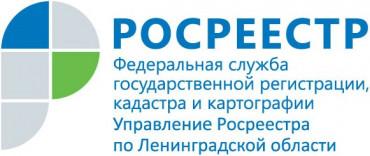 РОСРЕЕСТР КАРТИНКА
