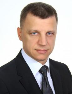 В.Н.-Бородийчук-230x300