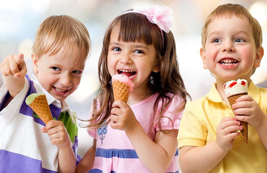 дети-с-мороженым-1-1024x664
