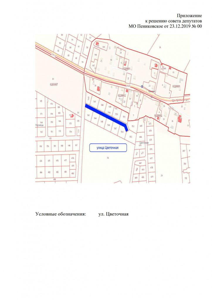 номер 35 от 23.12.19 Решение по наименованию улицы Цветочная дер. Кузнецы (1)_1