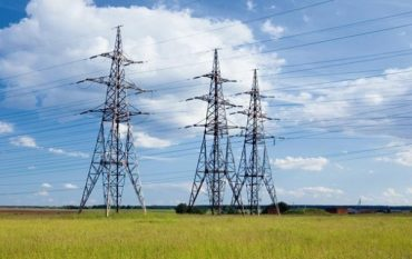 otklyuchenie-elektrichestva-370x2331