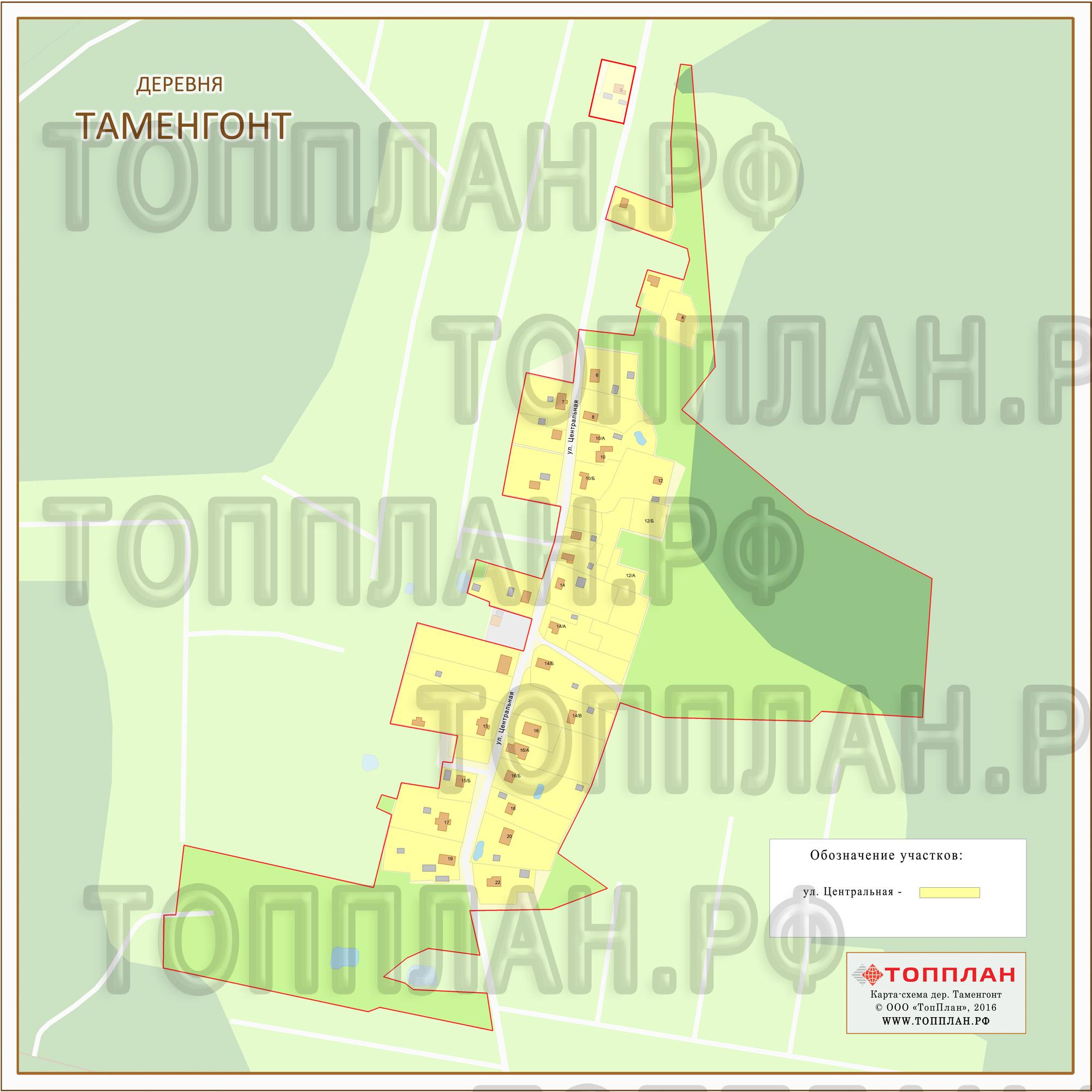 tamengont_460_6000x6000