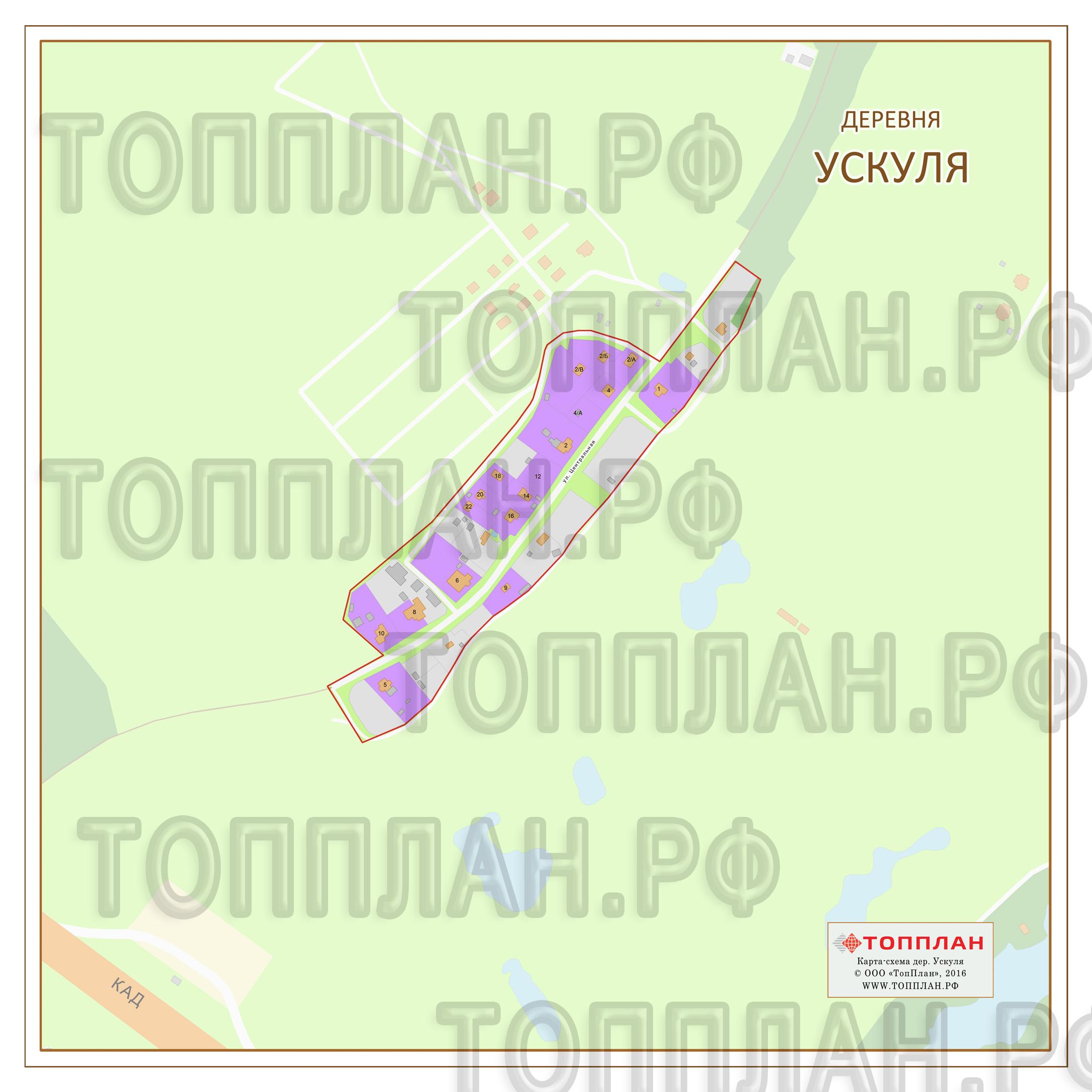 uskulya_450_6000x6000